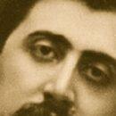 Encontros com Proust- Entre o mito da infância e a surpresa da velhice – Paulo Gustavo