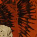 Antonio Candido (1918-2017) – Fernando da Mota Lima