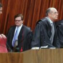 O que estava realmente em jogo no julgamento do TSE – Elimar Pinheiro do Nascimento
