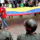 Venezuela: O Estatismo Em Um Estado Falido – Helga Hoffmann