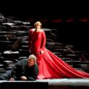 Tristão e Isolda de Wagner, um monumento ao amor transcendental – Frederico Toscano