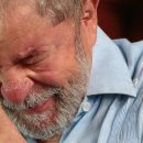 SUMMUM JUS, SUMMA INJURIA – Editorial