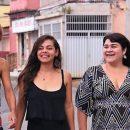 Pernambuco: Mais Alguns Registros Da Eleição Proporcional De 2018 – Maurício Costa Romão
