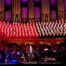 Messias de Händel, o rei dos oratórios – Frederico Toscano