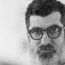 O Lúcido desejo de liberdade – Paulo Gustavo