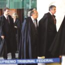 O Mito da Presunção de Inocência – José Paulo Cavalcanti Filho