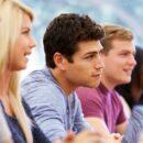 As Matrículas no Ensino Superior  e o Plano Nacional de Educação – Maurício Costa Romão