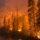 O incêndio verbal de Bolsonaro – Editorial