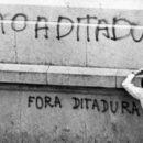 Sem nostalgia: Fragmentos de Memória de uma Militante – Helga Hoffmann