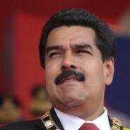Venezuela: porque Maduro não vai à ONU – Helga Hoffmann