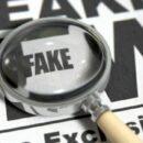 O preço das Fake News – Luiz Otavio Cavalcanti
