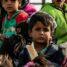 A invasão turca na Síria: muitas versões e alguns fatos – Helga Hoffmann