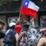 Mirem-se no exemplo dos Andes – Editorial