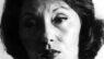 Clarice Lispector: O silêncio que fala  Dimensão da linguagem em a hora da estrela  – Chico de Assis