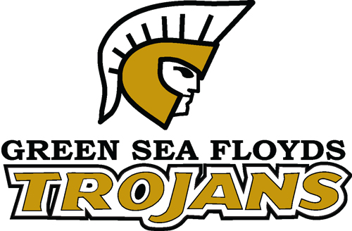 GSF Trojans play for state championship