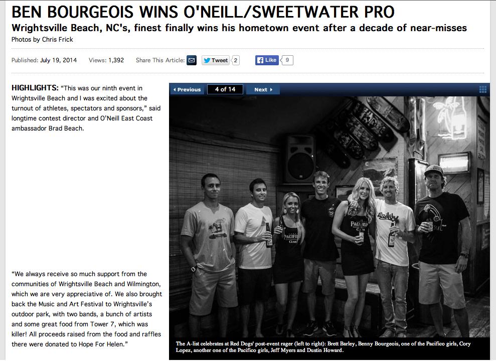 myers_bennyb_brett_lopez_sweetwater2014_surfline