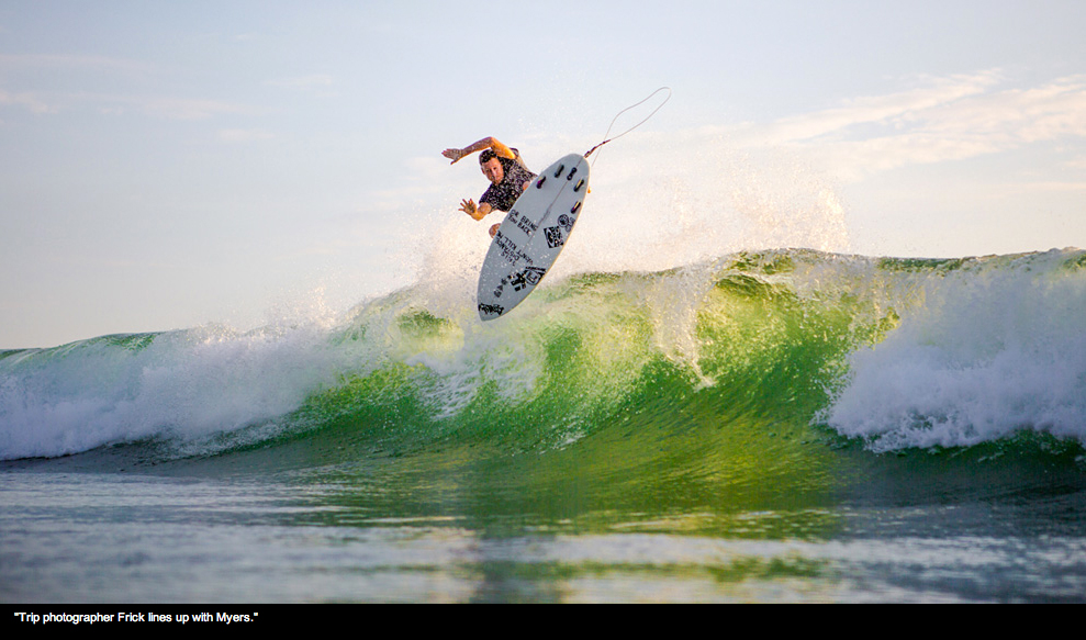 surfline_ecuador_myersair2