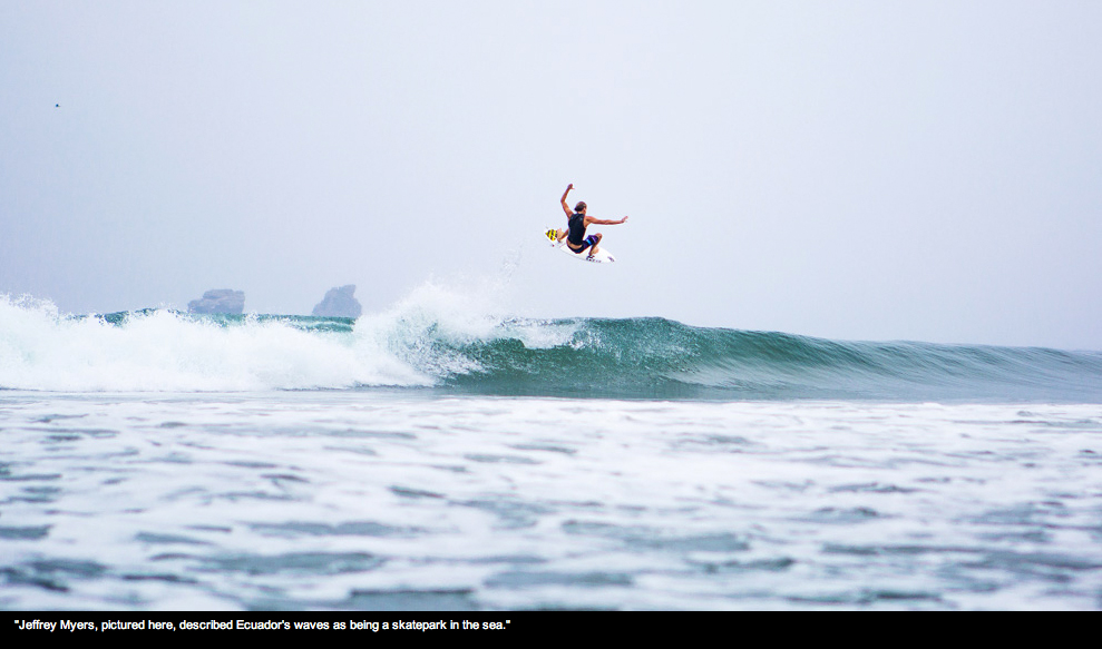 surfline_ecuador_myersairpulledback