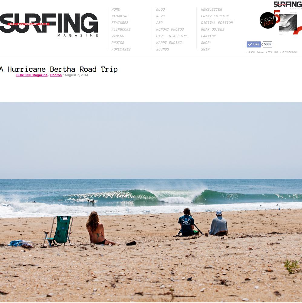 BerthaSurfingMag_myers_me_ruddyphoto