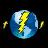 Electric-City-Web-Company-Sales-Account-Executive