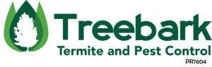 Treebark Termite and Pest Control Fullerton