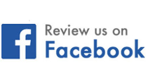 review-us-on-facebook-brian-r-toung-2