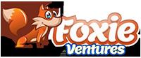 Foxie Ventures