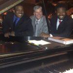 Jazz Trio 22