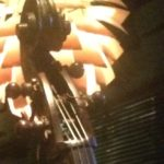 bass virticle 42