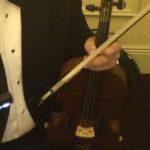 """live"" classical ensembles"