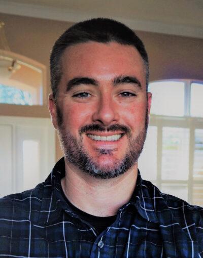 Jason Forguson RN