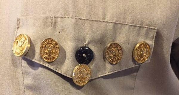 mentors badges