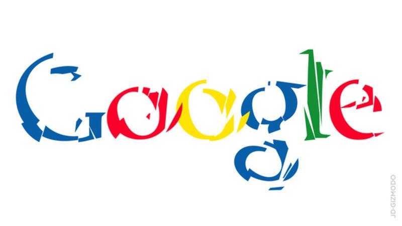 dead google