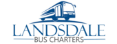 Landsdale Bus Charters