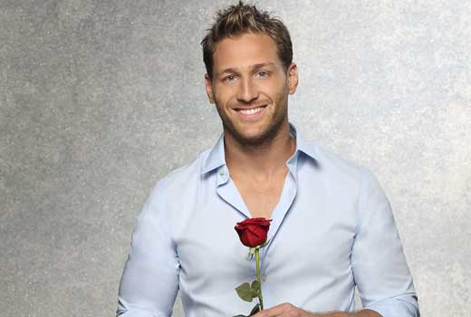 The Bachelor Controversy