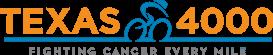 East Alumna Ananya Murthy Bikes from Austin to Anchorage