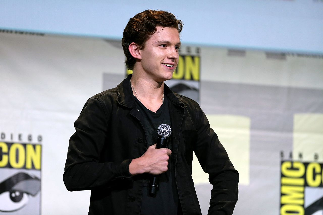 Sony Says Spider-Man No Longer  Swinging in Marvel's MCU