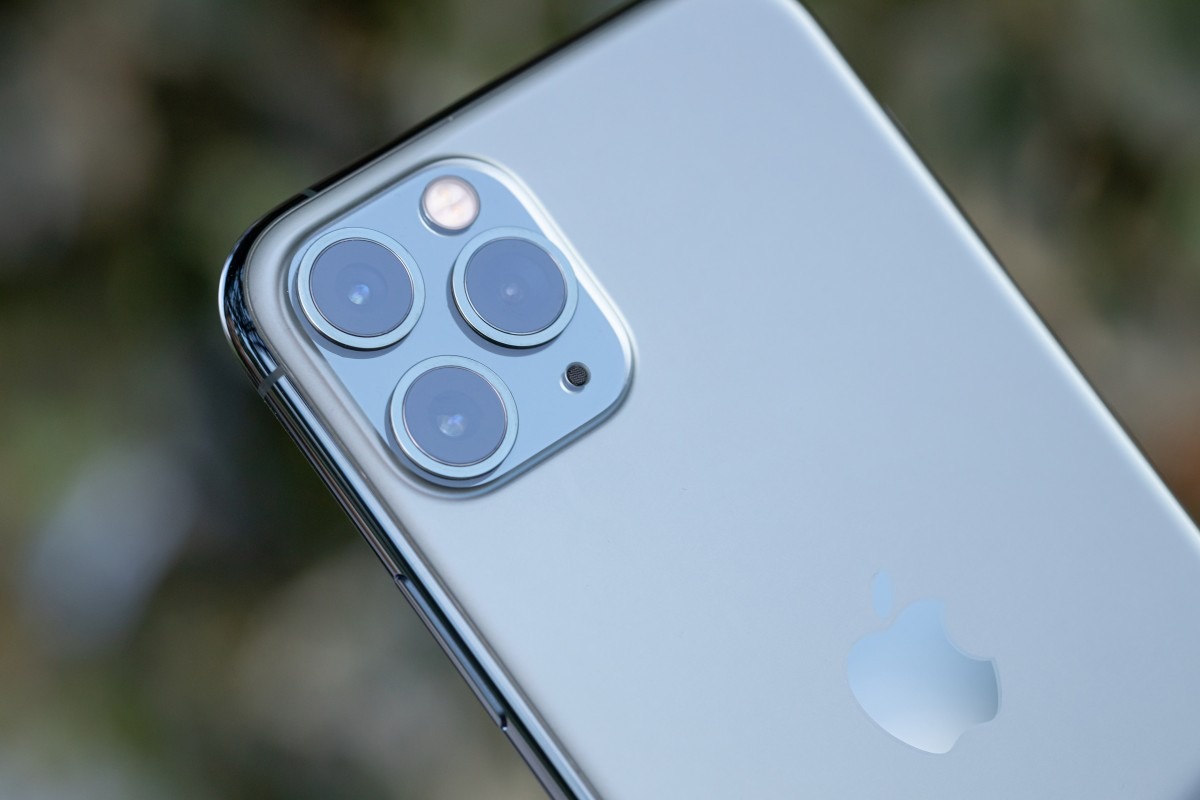iPhone 11: Most value for your money?