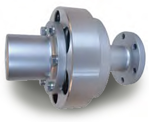shaft coupling