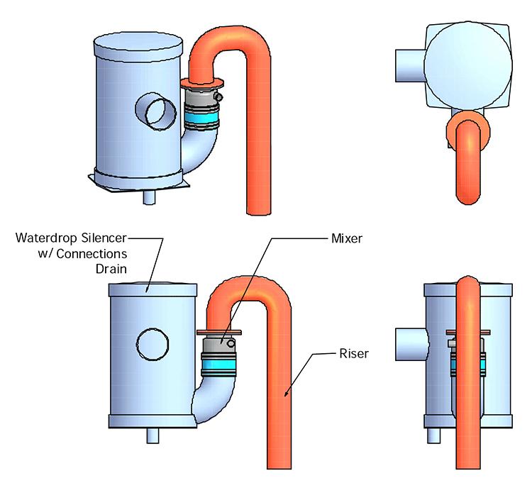 N102 Classic Waterdrop.PDF