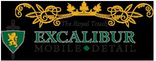 Excalibur Mobile Detail and Car Wash, Visalia, California