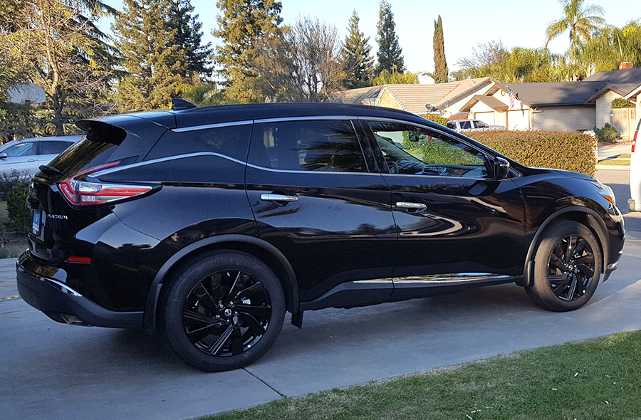 Ceramic Coating Near Me >> Five Things To Know Before You Get A Ceramic Car Coating Near