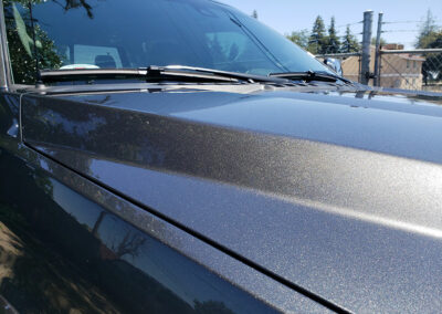 5-year Ceramic,Excalibur Mobile Detail,car coating,ceramic car coating,Flightshield
