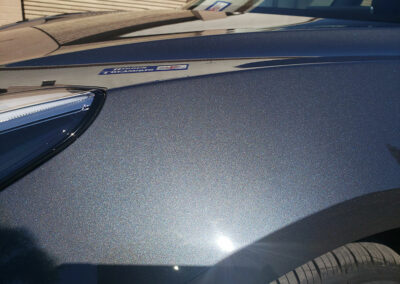 2-year Ceramic,Excalibur Mobile Detail,car coating,ceramic car coating,Flightshield