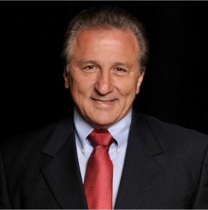 Lou Gigliotti