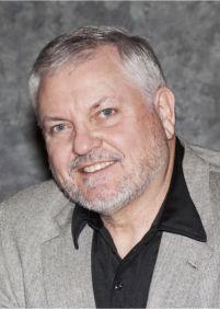 Bill Henson