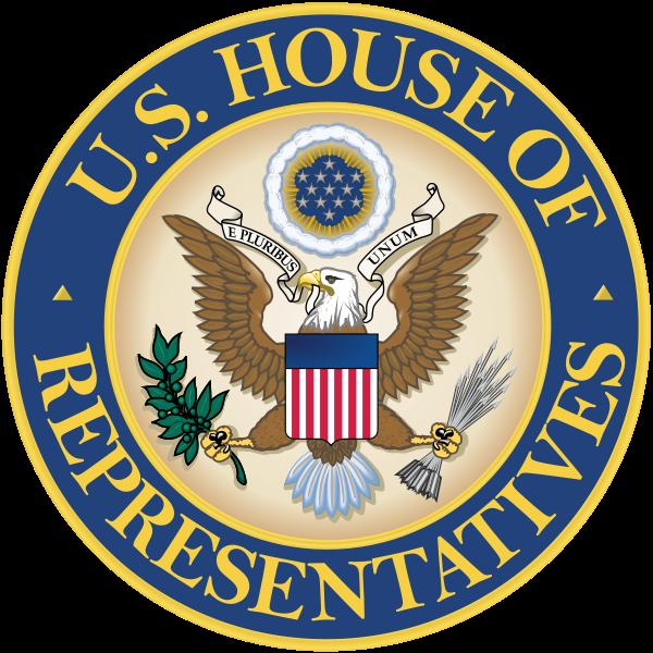 US House of Representatives