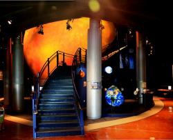 Sci-Port_Discovery_Center2