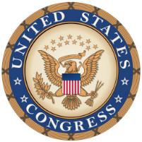 United States Congress