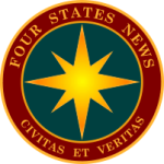 Four States News - Community Journalism for the TX·AR·OK·LA Region